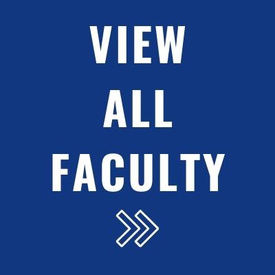 All Faculty at TDFUK