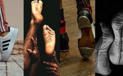 Racism & the Dance World