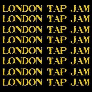 London Tap Jam and Tap Dance Festival UK