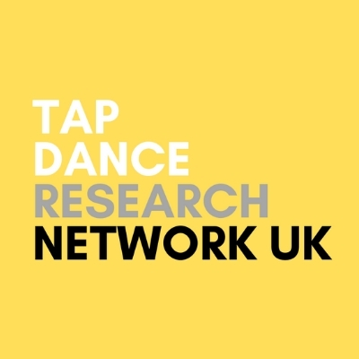 Tap Dance Research Network