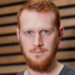 Tap Dance Festival UK - Ryan Campbell Birch