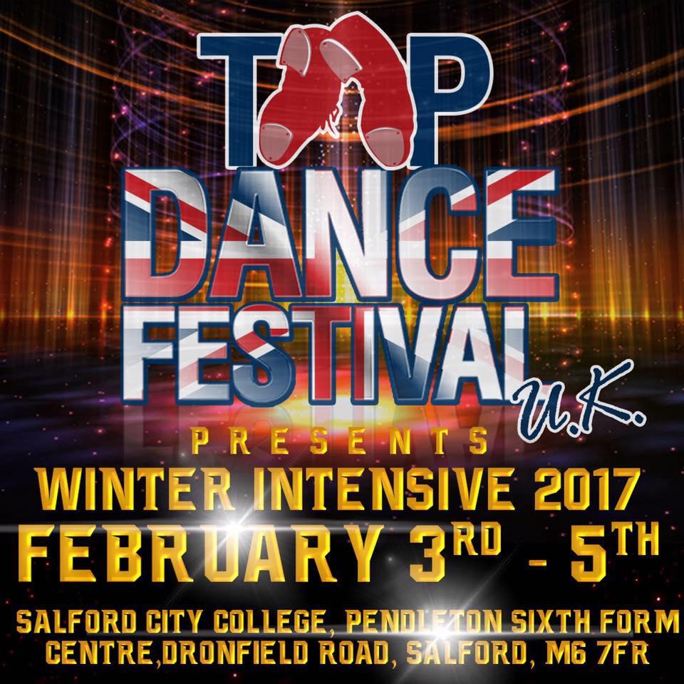 tap-dance-festival-uk-flyer