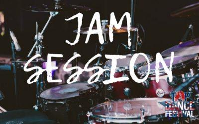 Live Band Jam Session @ Bella Italia