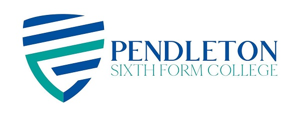 Platinum Sponsor Pendleton Sixth Form College