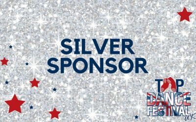 MIME Solutions – A SILVER Sponsor!