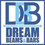 Dream Beams & Bars in Partnership with Tap Dance Festival UK 2018