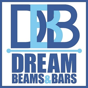 Dream Beams & Bars in Partnership with Tap Dance Festival UK 2018