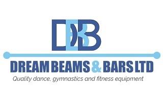 In Partnership – Dream Beams and Bars