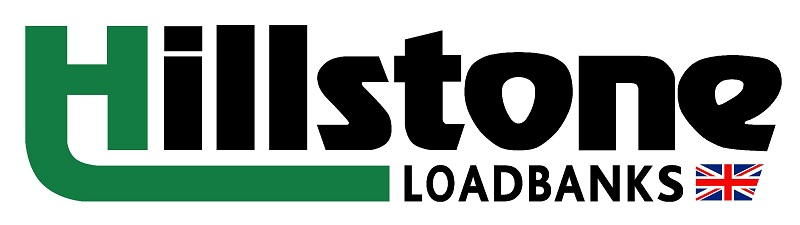 Hillstone Loadbanks