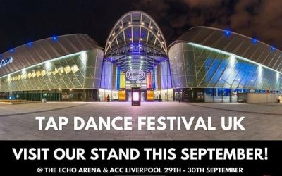 See us at CYD? Super Convention