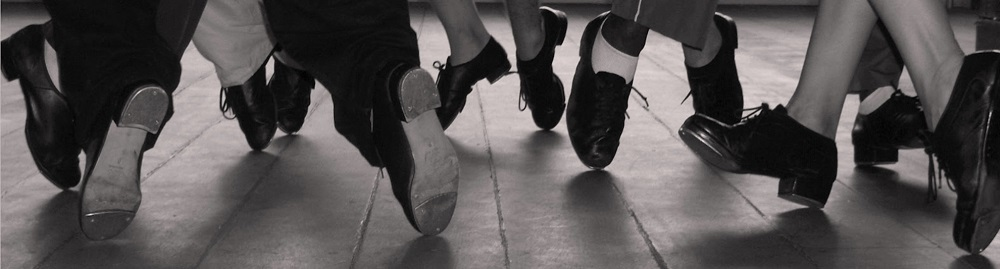 Tap Dance Festival UK Scholarship