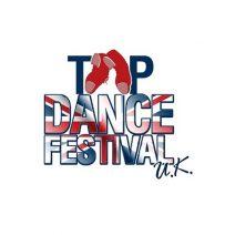 Tap Dance Festival UK